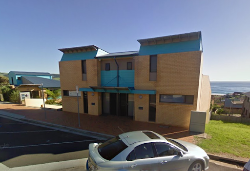 Gerringong Offices And Units