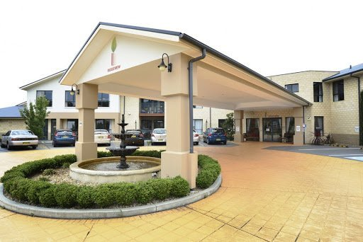 Ridgeview Aged Care
