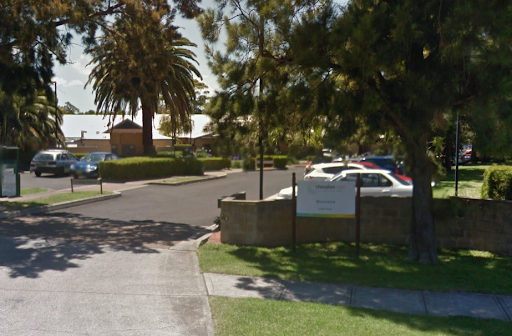 Woonona Aged Care Facility