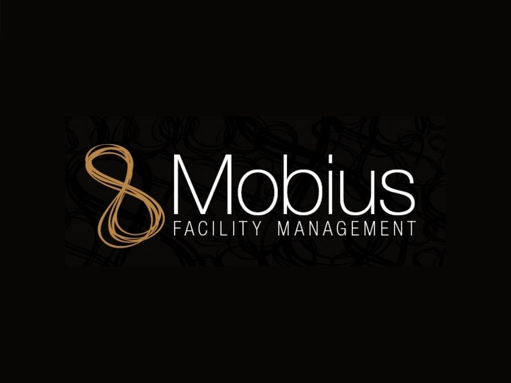 Mobius Facility Management