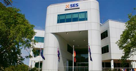 SES Wollongong Saves $5,625/Year With LED Lighting Upgrades